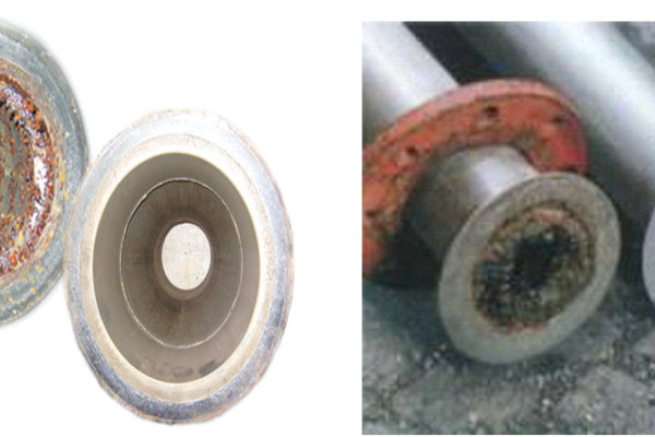 Process Pipe • Before and After